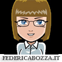 Federica Bozza