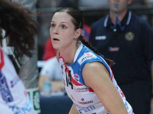 Eleonora Lo Bianco | Itaria.it